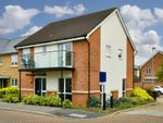 Thumbnail to rent in Parkview Way, Epsom
