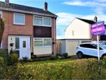 Thumbnail for sale in Longford Lane, Kingsteignton, Newton Abbot