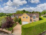 Thumbnail for sale in Meadow Court, Whiteparish, Salisbury