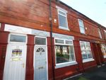 Thumbnail for sale in Ollier Avenue, Longsight, Manchester