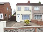 Thumbnail for sale in Nunts Lane, Coventry