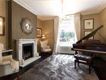 Thumbnail to rent in Holland Park Avenue, Holland Park, Kensington & Chelsea