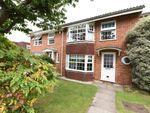 Thumbnail to rent in Milton Gardens, Wokingham