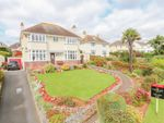 Thumbnail for sale in Herbert Road, Torquay
