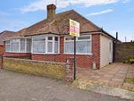 Thumbnail for sale in Granville Avenue, Ramsgate, Kent