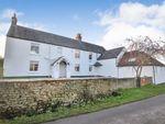 Thumbnail for sale in Lower Village, Blunsdon, Swindon