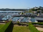 Thumbnail for sale in The Riviera, Park Hill Road, Torquay