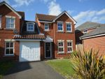 Thumbnail to rent in Clarks Wood Drive, Braintree