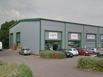 Thumbnail to rent in York Road, Burgess Hill