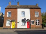 Thumbnail for sale in High Street, Henlow, Beds