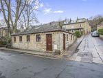 Thumbnail for sale in Hangingroyd Lane, Heptonstall, Hebden Bridge