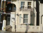 Thumbnail to rent in Griffin Road, London