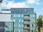 Thumbnail to rent in The Park Apartments, London Road, Brighton, East Sussex