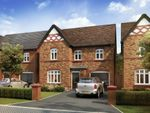 "Thumbnail to rent in ""Millford (Rural)"" at Tarporley Business Centre, Nantwich Road, Tarporley"