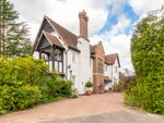 Thumbnail to rent in Beaumont Grove, Solihull