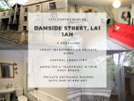 Thumbnail for sale in Damside Street, Lancaster