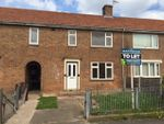 Thumbnail to rent in Willow Avenue, Carlton-In-Lindrick, Worksop