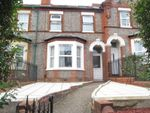 Thumbnail to rent in Basingstoke Road, Reading