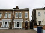 Thumbnail to rent in Eccleston Road, London