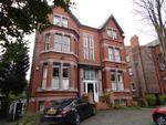 Thumbnail to rent in 3 21 Greenbank Drive, Aigburth, Liverpool