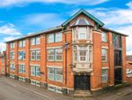 Thumbnail for sale in Havelock Mews, Kettering