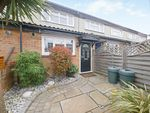 Thumbnail to rent in Ashdown Road, Hillingdon, Uxbridge