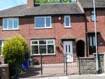 Thumbnail to rent in Clyde Road, Burslem, Stoke-On-Trent