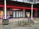 Thumbnail to rent in Brighton Marina Village, Brighton