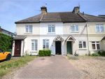Thumbnail for sale in Charthouse Road, Ash Vale, Hampshire