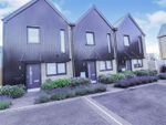 Thumbnail for sale in Siskin Drive, Newhall, Harlow