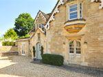 Thumbnail to rent in Mount Pleasant, Bradford-On-Avon, Wiltshire