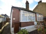 Thumbnail to rent in Hamilton Road, Gillingham