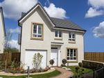 "Thumbnail to rent in ""Craigievar"" at Falkirk Road, Bonnybridge"