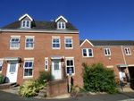 Thumbnail to rent in Lavender Road, Exeter