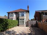 Thumbnail for sale in Jobs Lane, Tile Hill, Coventry, West Midlands