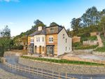 Thumbnail for sale in Upper Dolfor Road, Newtown, Powys