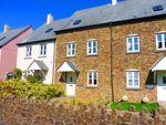 Thumbnail to rent in Ferrymans View, Hillhead, Brixham