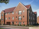 "Thumbnail to rent in ""Apartment"" at Reigate Road, Hookwood, Horley"