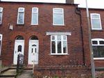 Thumbnail to rent in Douglas Street, Swinton