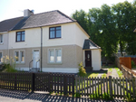 Thumbnail to rent in 29 Newton Drive, Newmains Wishaw