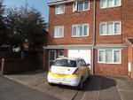 Thumbnail to rent in Avon Way, Greenstead, Colchester, Essex