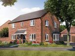 """Thumbnail to rent in """"The Gloucester"""" at Broughton Road, Banbury"""