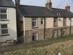 Property history Victoria Street, Cinderford GL14
