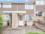 Thumbnail to rent in Cherryleas Drive, Leicester
