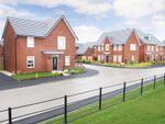 "Thumbnail to rent in ""Alderney"" at Texan Close, Warton, Preston"