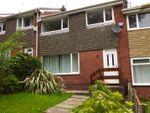Thumbnail to rent in Kent Walk, Heywood
