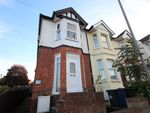 Thumbnail to rent in Dashwood Avenue, High Wycombe