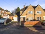 Thumbnail for sale in Dulverton Road, Melton Mowbray