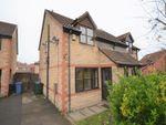 Thumbnail for sale in 8 Ladyroyd Croft, Barnsley
