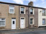Thumbnail to rent in Wellington Street, Millom